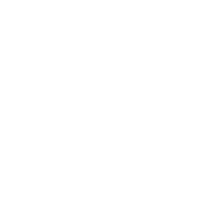 sollos-logo-two