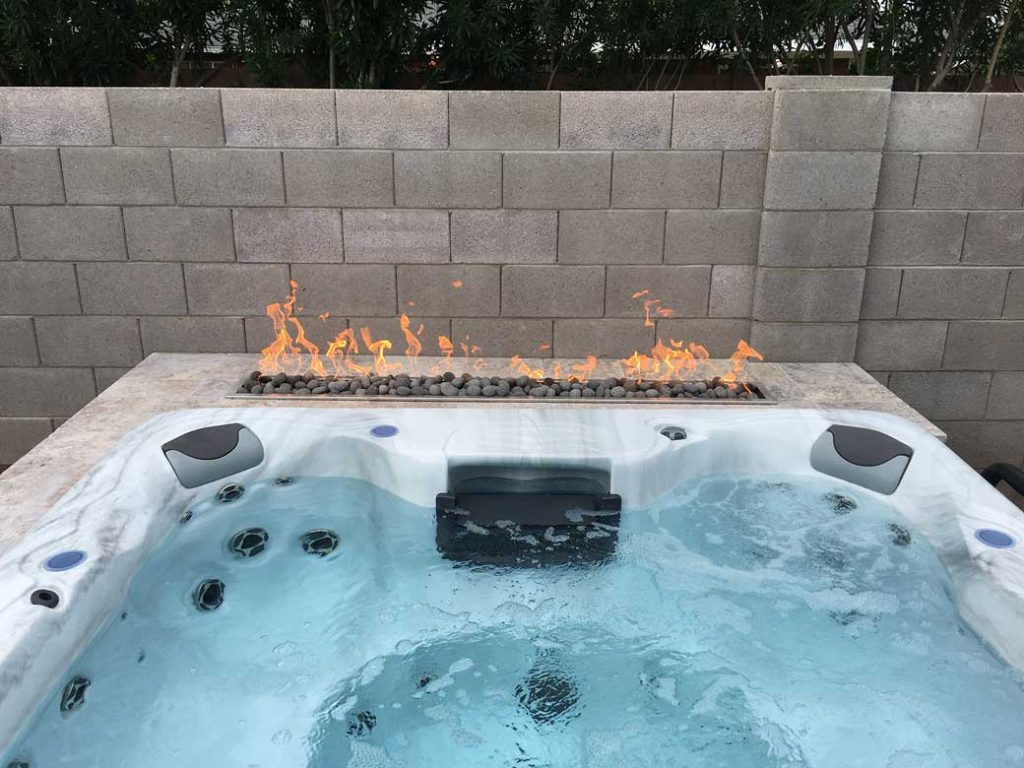 15-Hot-Tub-with-Fire