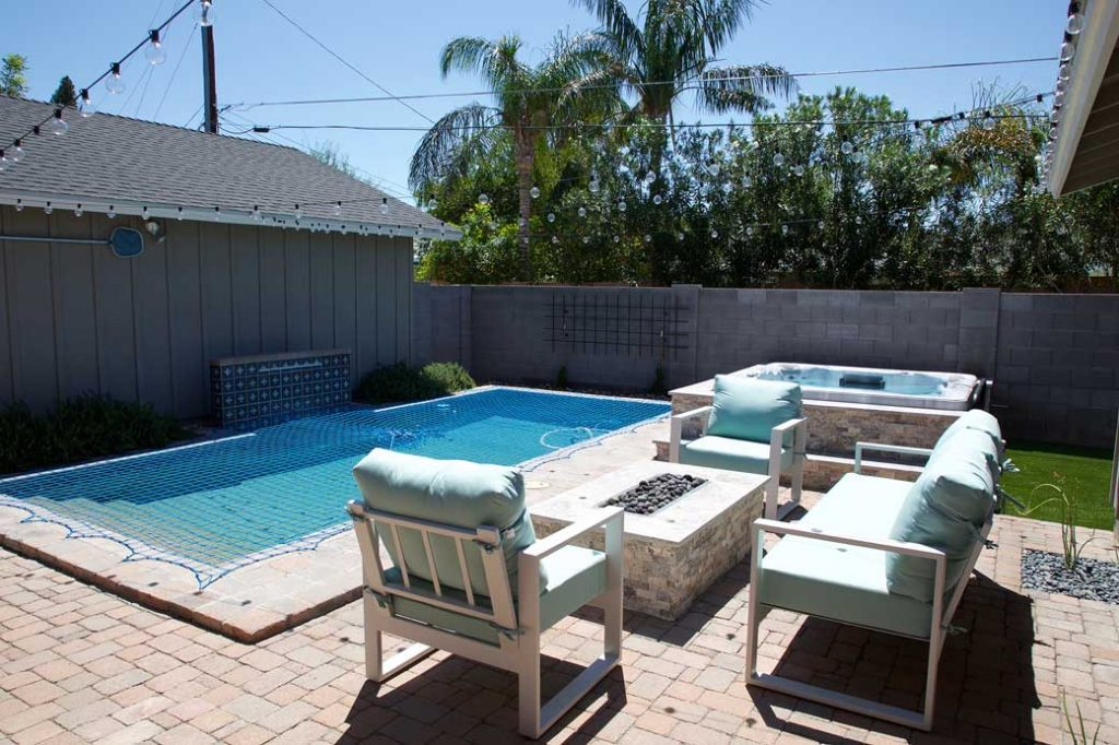 24-Fire,-Chairs-and-Pool