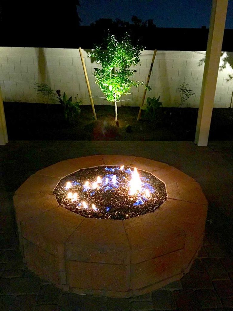 26-Fire-Pit-and-Tree